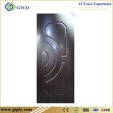 меламин 920X2150X3mm/4mm HDF /MDF отлил конструкцию в форму /Mold кожи двери
