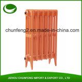радиаторы чугуна колонок высоты 4 660mm для топления