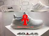 أصليّة عرضيّ حذاء رياضة ضغط معزّز 3.0 رجال مسابق [رونّينغ شو] [برثبل] شبكة مدرّب [36-45ردس]