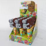 コアラキャンデーのおもちゃ(70718)