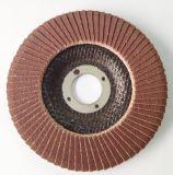 Горячий диск щитка сбывания для вырезывания металла
