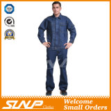 Blue Workwear Jacket para venda / Navy Blue Workwear Jacket Uniform