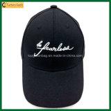 Populärer berühmter Sport-Hut-Freizeit-Baseball-Hut (TP-0B026)