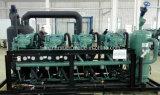 Unidade de condensação de refrigeração ar de Copeland, quarto frio