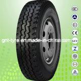 Hochleistungsradial-LKW-Reifen-Gefäß-Reifen-Rad-Reifen 9.00r20 10.00r20