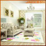 Wonderful Printed Hotel Carpet, Bedroom Floor Carpet