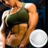 Heißer Verkaufs-orales aufbauendes Steroid Hormon-Puder Dbol Dianabol