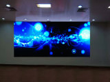 Visualización de LED publicitaria regular de interior de Skymax SMD 1r1g1b