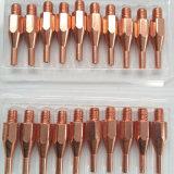 Lichtbogen-Farbspritzpistole für Stahlkonstruktion