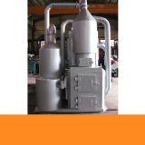 Mini inceneratore dello spreco dell'ospedale - HS150 con alto tecnico