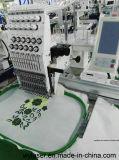 Best Selling Single Head 12 cores Máquina de bordar computadorizada China fez os melhores preços