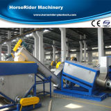 800kg/H PE Agricultural Film Recycling Washing Line