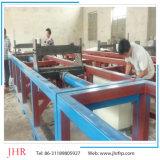 Niedrigste Preis-FiberglasFRP hydraulische Pultrusion-Maschine