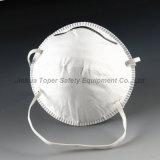 Mascherina di polvere a gettare delle attrezzature mediche di approvazione N95 (DM2009)