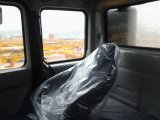 De Vrachtwagen van de Tractor van Beiben met Goedkoopste Prijs voor Verkoop