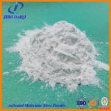 3A/4A/5A Activated Zeolite (Molekularsieb) Powder