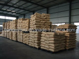 優れた品質によって前もってゼラチン化される澱粉CMC