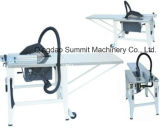 Woodworking Machine Circular Saw Table Saw and Bench Saw