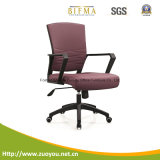 オフィスの椅子またはスタッフの椅子またはコンピュータの椅子かオフィス用家具