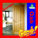 Верхний Китай Fireproof Door (деревянная дверь)