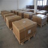 Ral7035 Couleur SMC pour réservoir d'eau