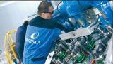 Wartsila 20 Yuchai de cuatro tiempos de ahorro de combustible Marine Diesel Engine