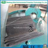 Verstrekt de Professionele Fabriek van China Energy-Saving Duurzame Houten Molen/Houten Maalmachine/Houten Ontvezelmachine