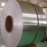 Bobine divisible 316 d'acier inoxydable de qualité de la meilleure qualité