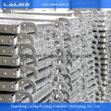 Планка ремонтины хорошего качества стальная