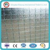 het Duidelijke Getelegrafeerde Gevormde Glas van 67mm met ISO/Ce