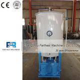 Machine de remplissage liquide de cylindre réchauffeur de la CE