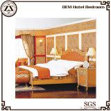 Prezzi della mobilia dell'hotel di buona qualità