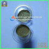 setaccio molecolare 3A con migliore qualità ed il prezzo basso