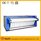 (XGQ-F) Machine à laver industrielle commerciale de matériel de blanchisserie d'hôtel