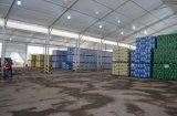 Forte tenda di alluminio del magazzino 2017
