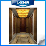 Good Decoration Passenger Lift