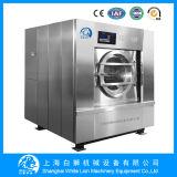 Do preço máquina de lavar industrial automática inferior completamente (XGQ)