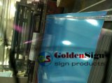 2015 venta al por mayor PVC Foam Sheet de Advertizing Display Board Good Quality y de Price White