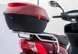 Motorino elettrico di mobilità di uso di funzione con il cuscino ammortizzatore sicuro della protezione