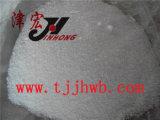 Vente des perles de bicarbonate de soude caustique de la bonne qualité 99%