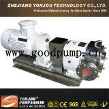 바람개비 펌프, 로브 또는 회전자 펌프 (LQ3A)