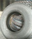 Nuevos neumáticos para el neumático del carro del carro (11R22.5)