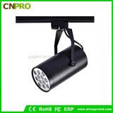 Hot Sale 15W LED Tracklight