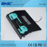 (BK-T680) 80mm USB-Ethernet-doppelseitiger Drucken-Selbstscherblock-Selbstpapierladen mit großes Papier-Rollenkiosk-Thermodrucker