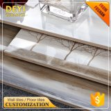 Fornitore 250&times della Cina; 750 stanza da bagno & mattonelle di ceramica della parete delle mattonelle della parete della cucina