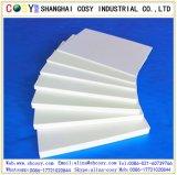 0.6g/cm3 디지털 인쇄 및 훈장을%s 고품질을%s 가진 광택 있는 PVC 거품 장
