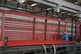 Tubulação de aço pintada do UL FM da luta contra o incêndio A53