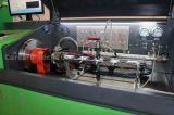 Тестер впрыскивающего насоса тепловозного топлива оборудования для испытаний Ccr-6000