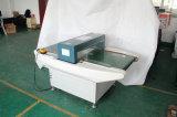 자동 컨베이어 모형 음식 바늘 검출기, 금속 탐지기
