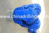 Bits de broca do rolo da rocha de IADC615 17 1/2